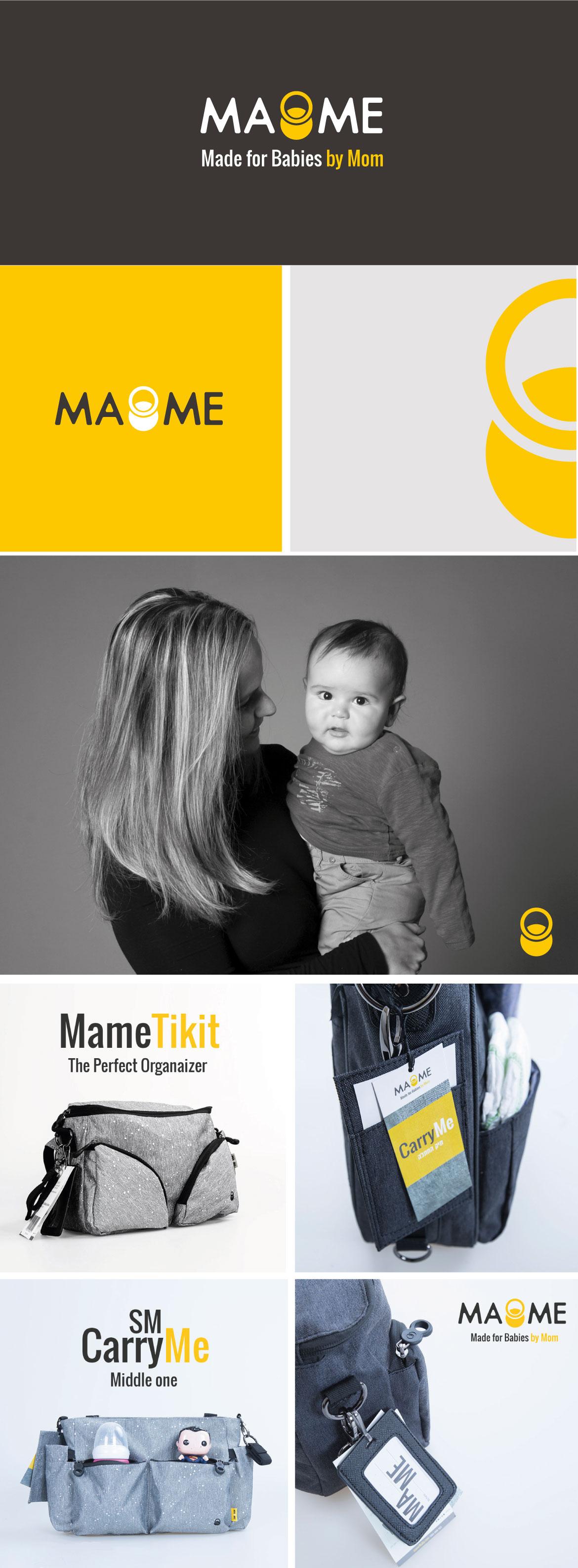 NFH_MaMe_Branding