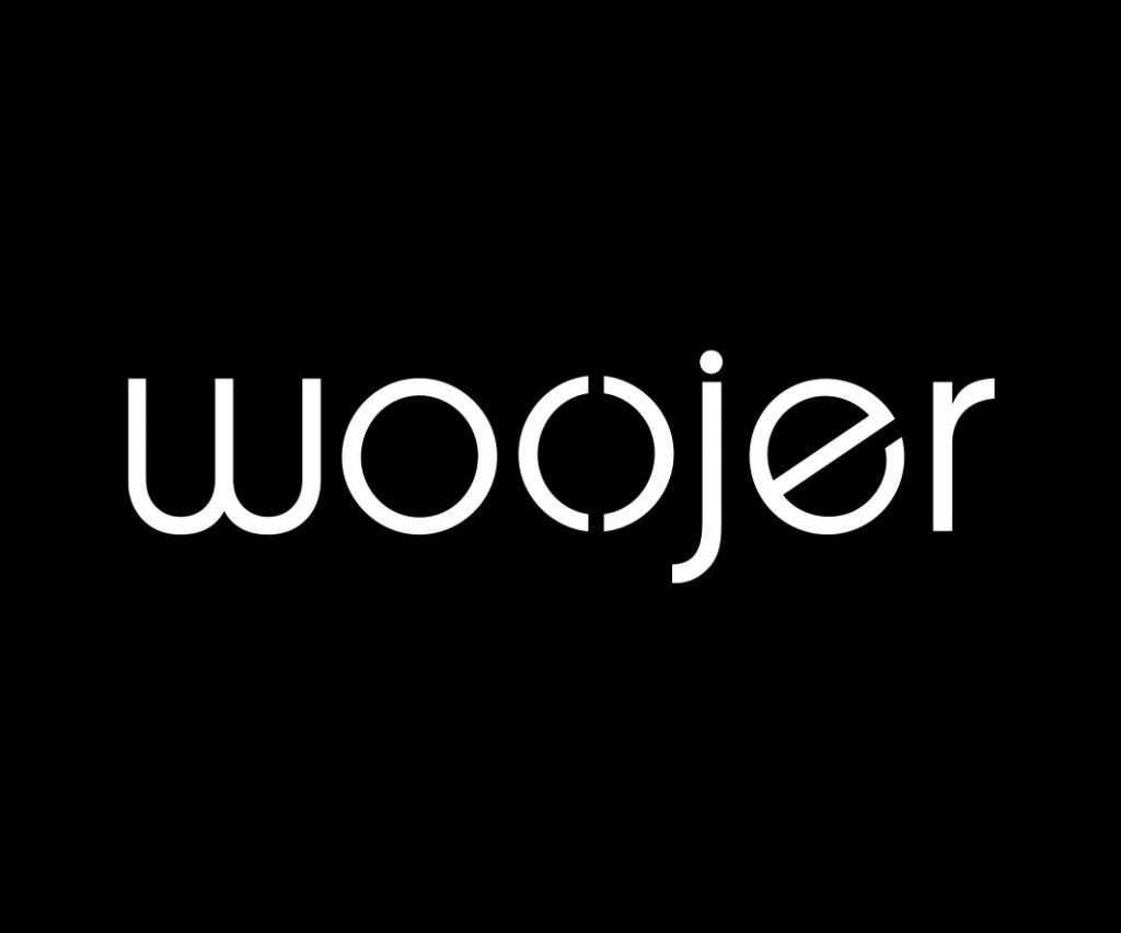 NFH_Logo_Woojer