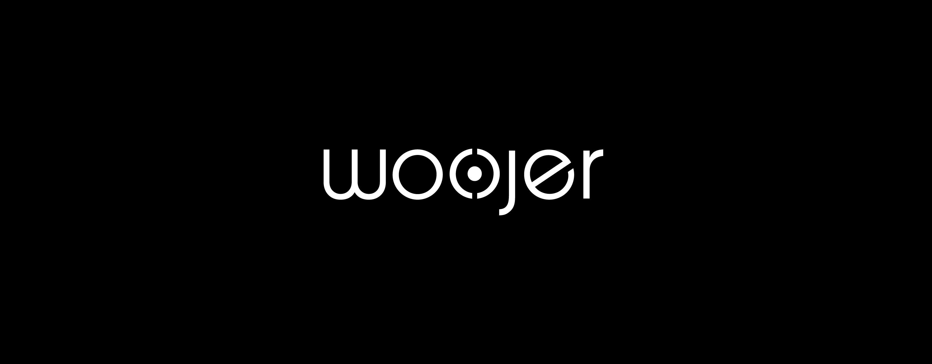 woojer|עיצוב אריזות|עיצוב פריסה|אביזרים לגיימרים|קריאטיב