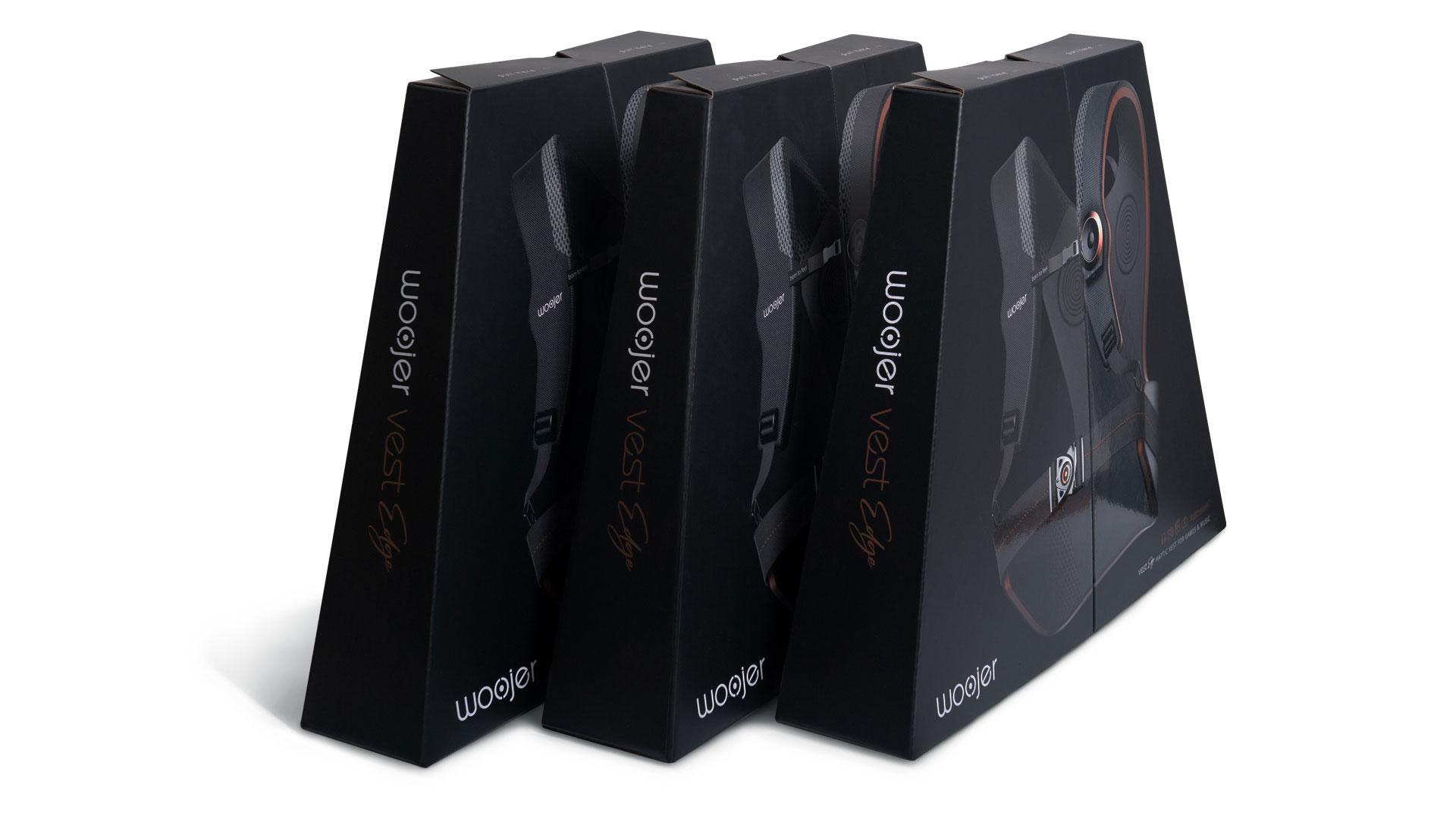 Woojer-Vest-NFH-package-design-