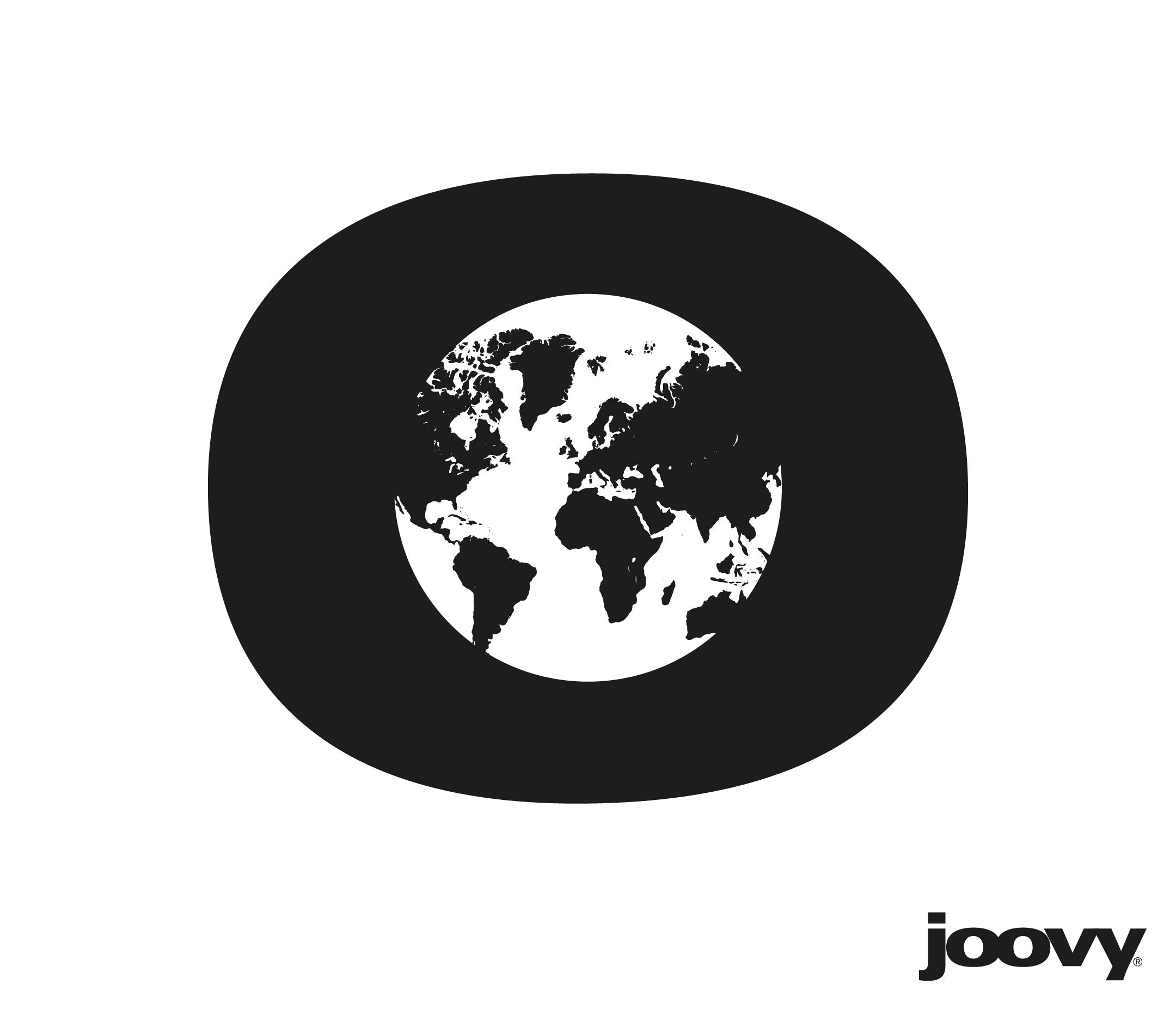 מיתוג ועיצוב אריזה למותג מוצרי ילדים JOOVY