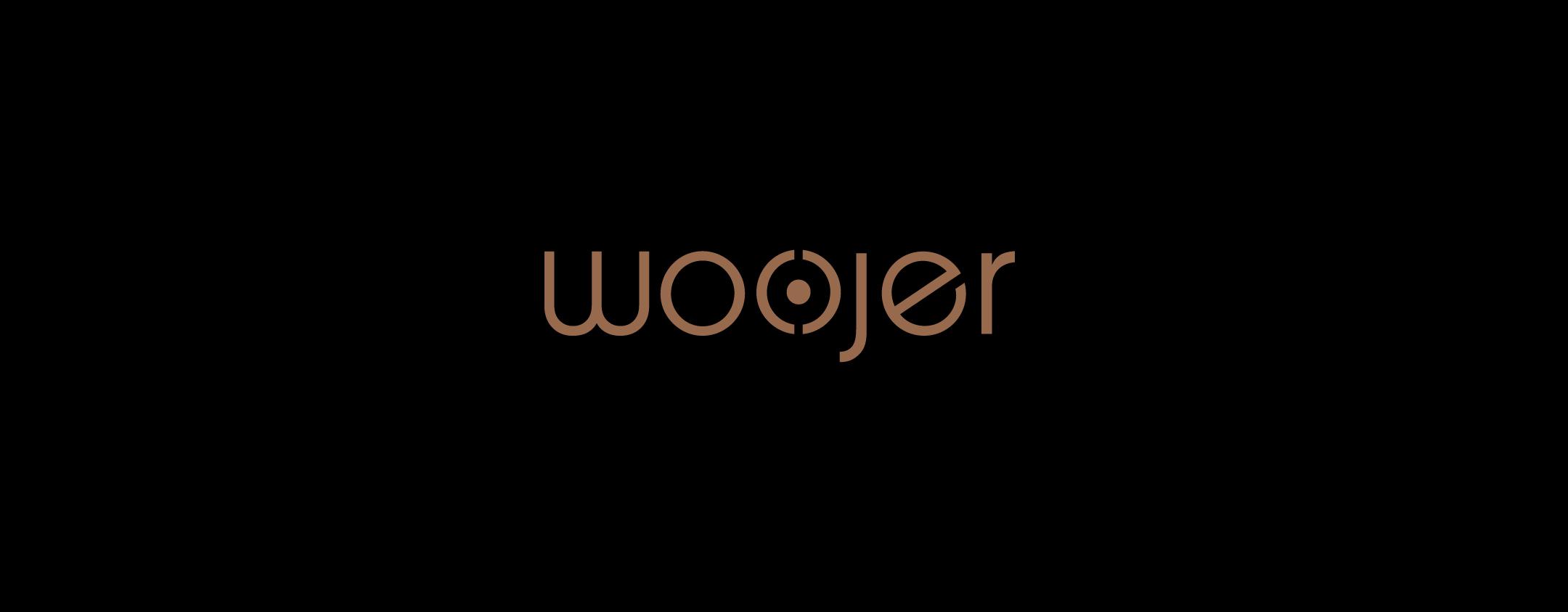 woojer עיצוב אריזות עיצוב פריסה אביזרים לגיימרים קריאטיב