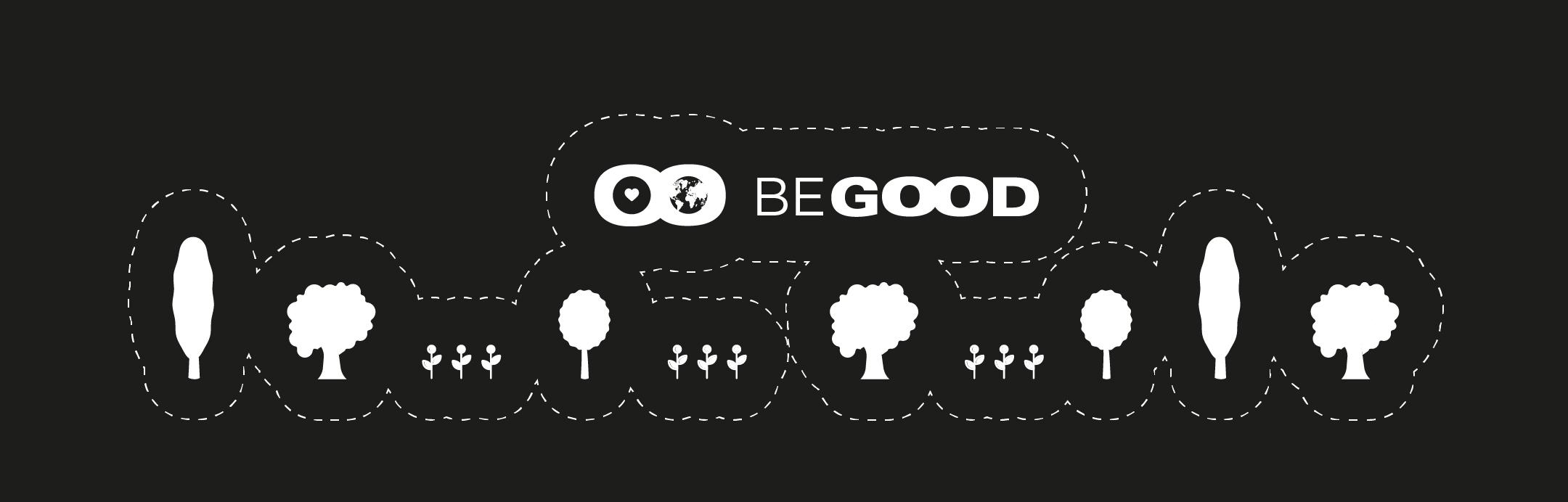 מכירות באמזון  NotFromHere Design Studio Amazon Sale  Joovy- Be Good  אריזות עיצוב פריסה מוצרים לפעוטות וילדים 