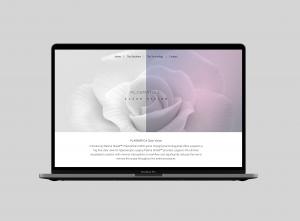 עיצוב ומיתוג רפואי - Plasmatica