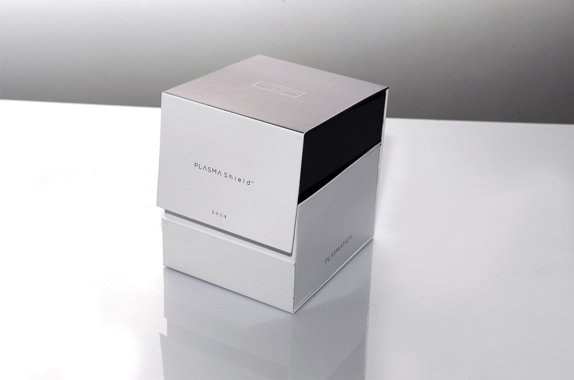 Medical-Device-Packaging-Design