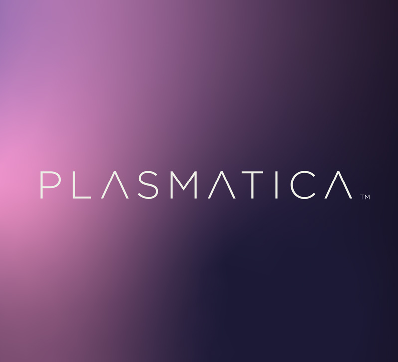 Plasmatica-Logo-Branding-Design.jpg