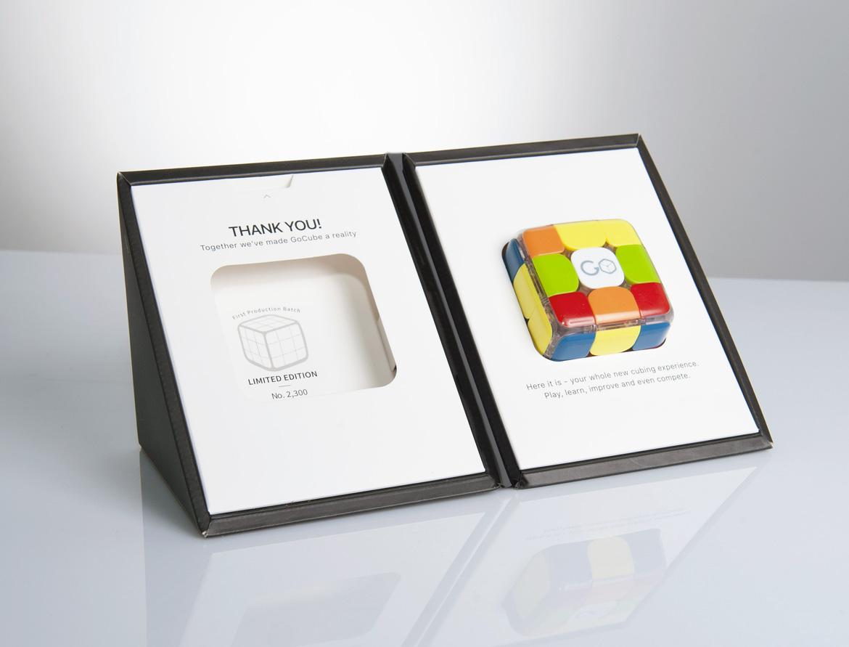 GoCube-Package-Design-Brand-Agency