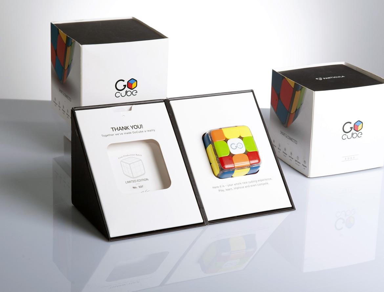 GoCube-Package-Design-Gili-BarShay