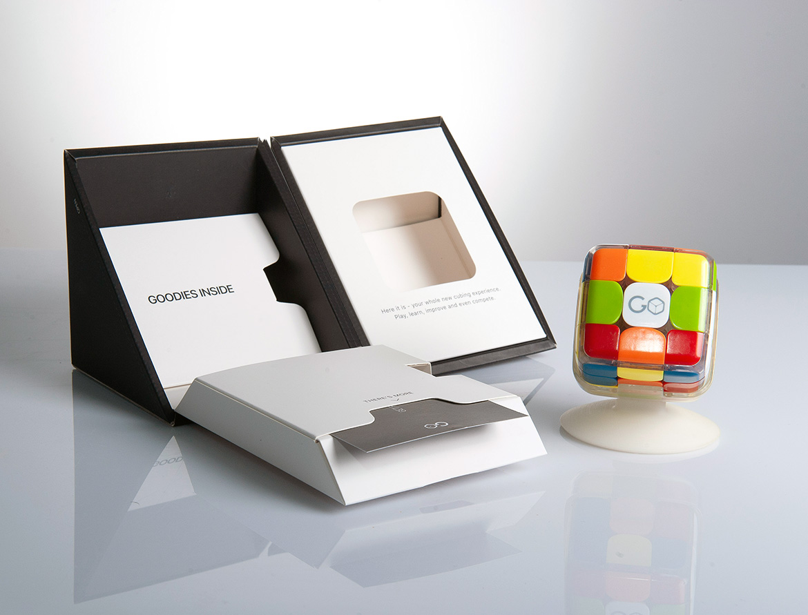 GoCube-Package-NotFromHere-Design-Brand-Agency