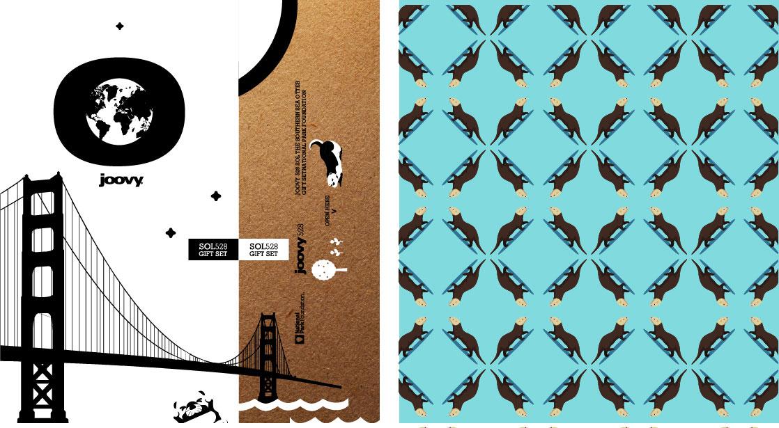 graphic patterns design illustrations