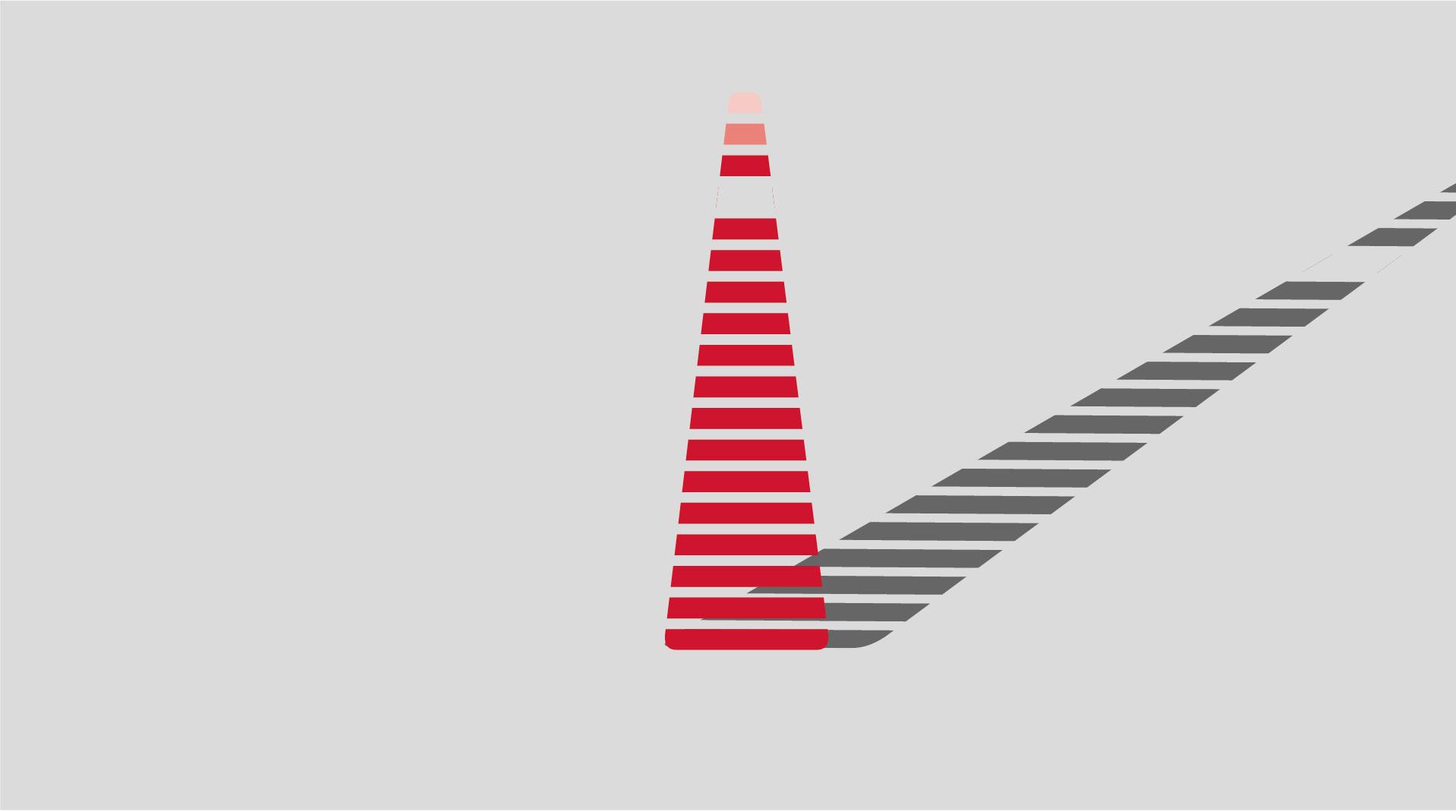 symbol design haifa2030 gili barshay