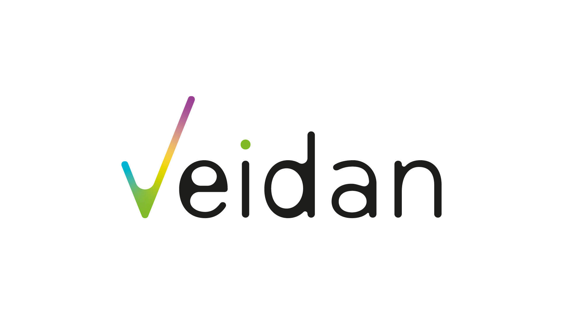 Logo-design-veidan-NotFromHere