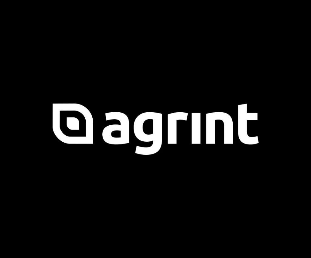 NFH_Logo_Agrint