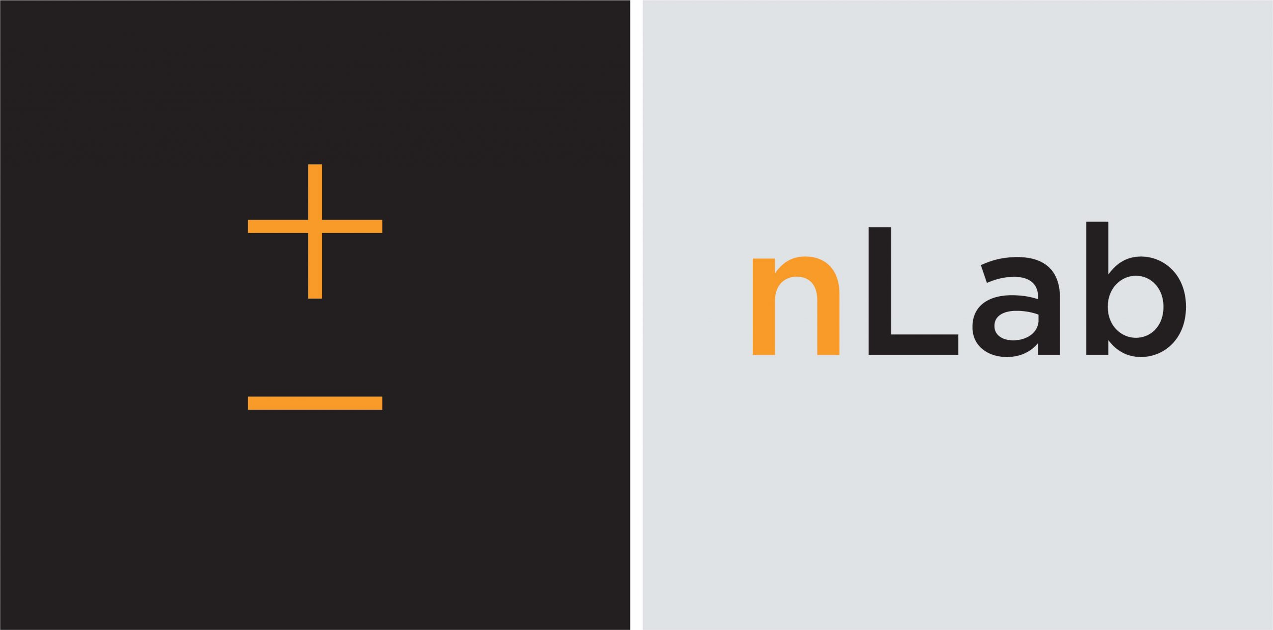 branding-design-notfromhere