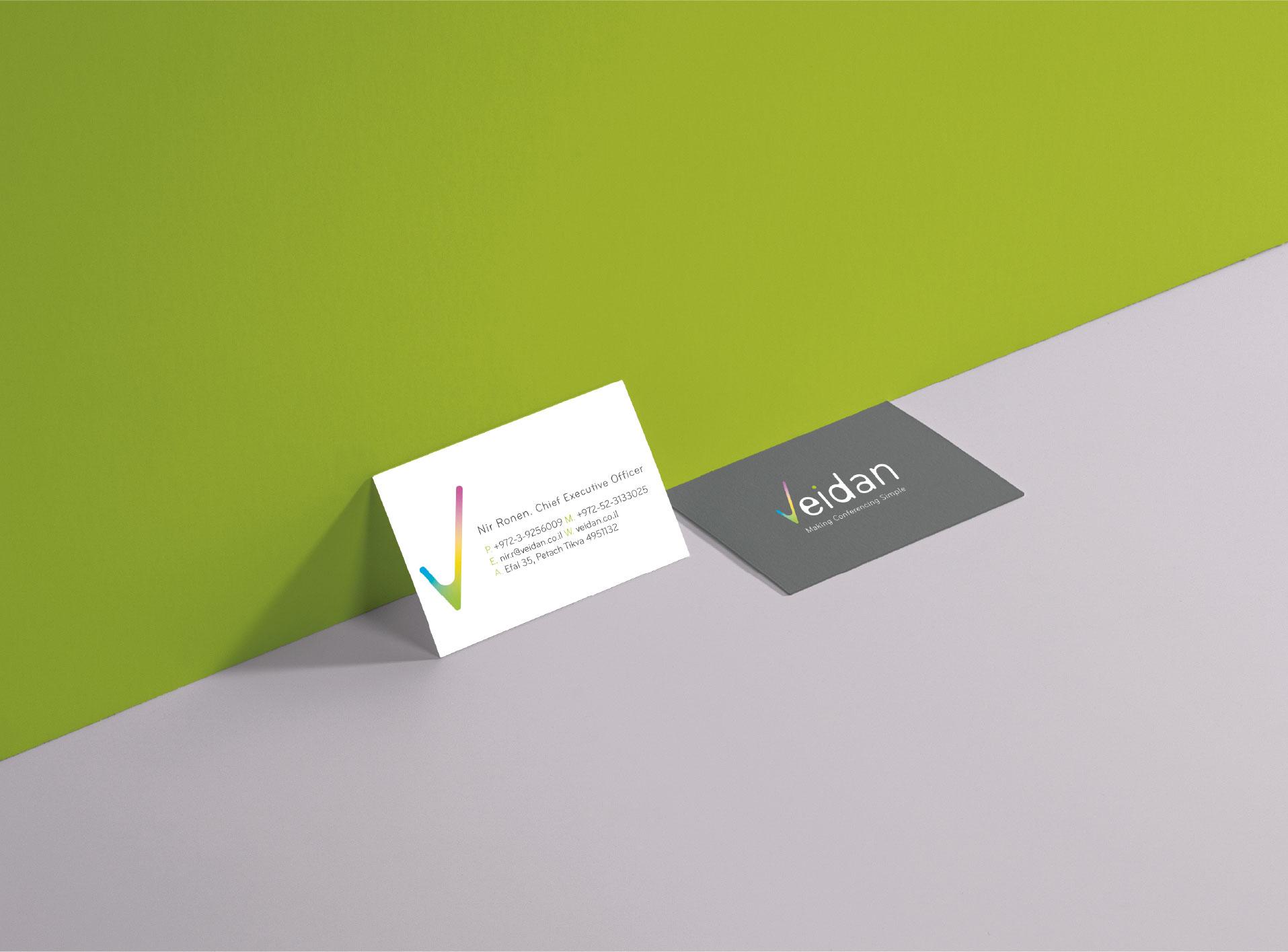 colleteral-design- graphic - design - corporate identity