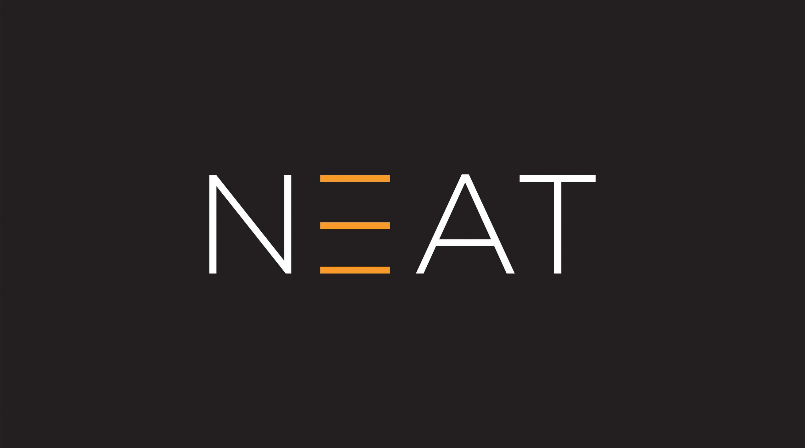 neat-logo-design-notfromhere