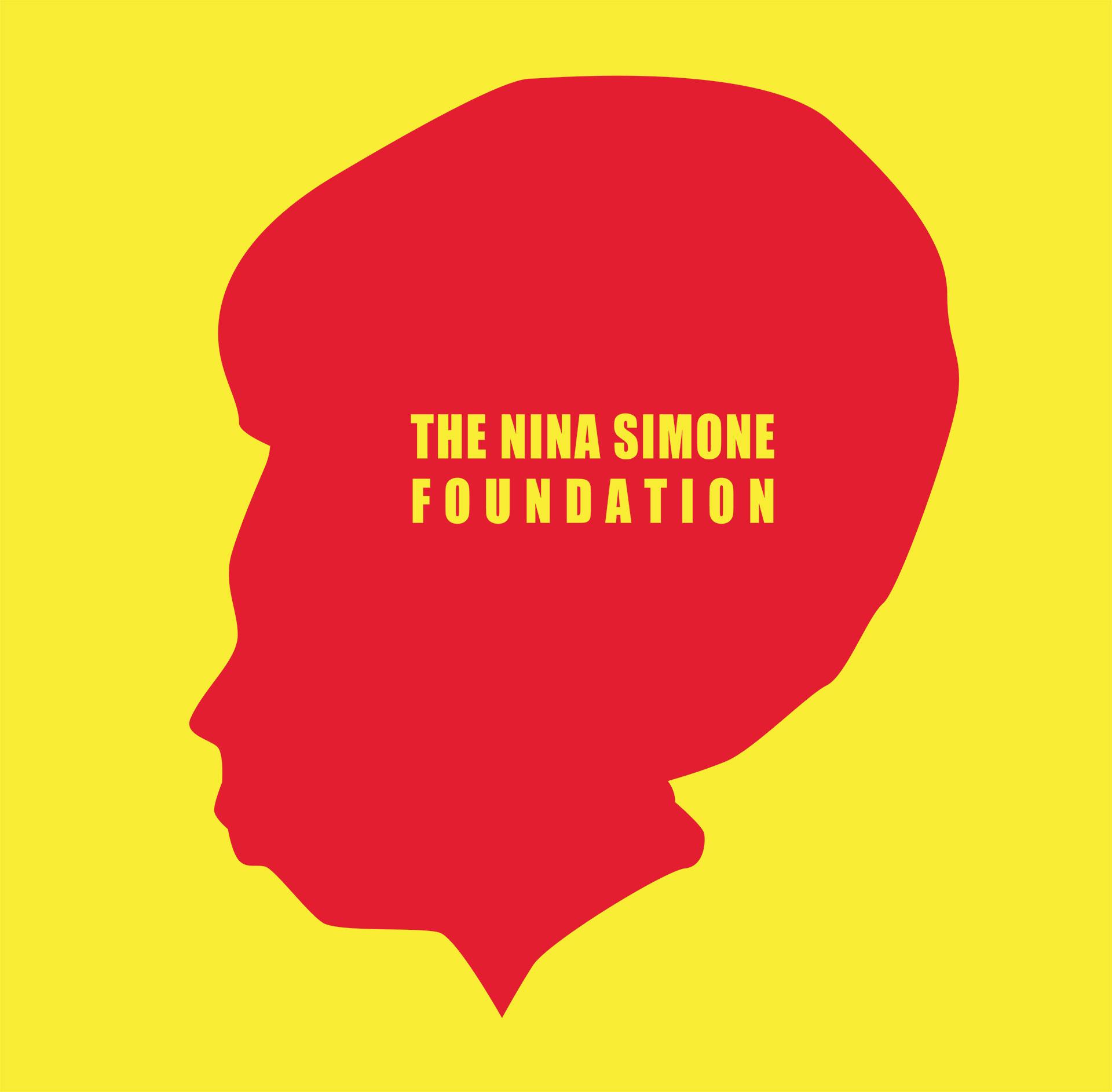 notfromhere-nina-simon-foundation-logo-design_gili barshay